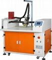 JL-RP8050 Hot melt glue machine