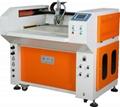 JL-P8050 CNC spaying machine