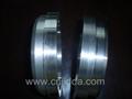 """N125(5.5"""") Wear-Resisting Concrete Pump"""