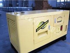 20KW柴油发电机