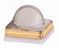 3mm 5mm 8mm 365nm 375nm 385nm 395nm 400nm uv lamp - BYTECH