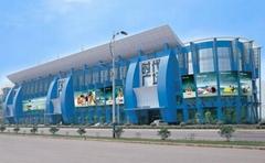 Shenzhen Ekar Furniture Co., Ltd.