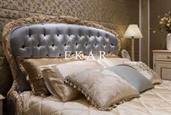 High-Class Bedroom Furniture new model beautiful bedroom furniture