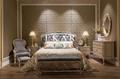 High-Class Bedroom Furniture new model beautiful bedroom furniture 3