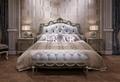 Luxury king bedroom sets king bedroom