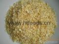dehydrated onion powder 2