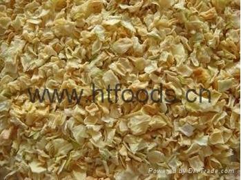 dehydrated onion granules 2