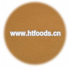 dehydrated carrot slice/granules/powder