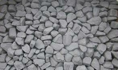 Carbon Anode Scrap for Copper Smelting Fuel From China