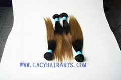 Peruvian virgin hair straight hair