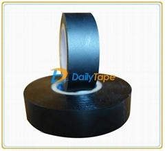 Flame Retardant PVC Electrical Insulation Tape