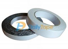 Double-sided PE Foam Tape