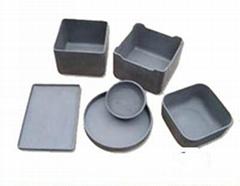 碳化硅硼板