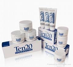 美國韋弗T20導電膏腦電圖導電膏心電圖導電膏