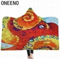 ONEENO Wholesale  newest Painted Animal
