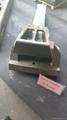 CA-3 railway coupler