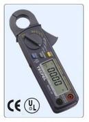 DCM-039 Clamp Meter