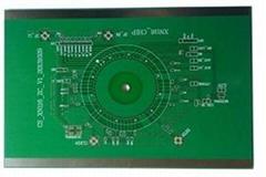 Multilayer PCB Tutorial