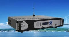 山洪灾害专用无线预警广播设备
