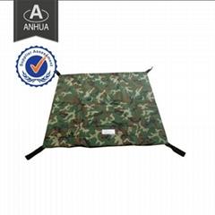Explosive Blanket BPT-AH01