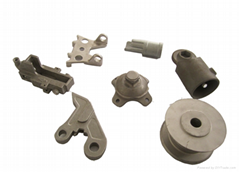 Machinay Parts china OEM Factory