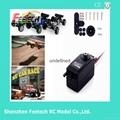 Feetech FT5478M Low Profile 9kg Digital 1 10 RC Car Servo