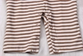 Warm Baby boy cotton romper casual spring and autumn jumper cotton one piece 3
