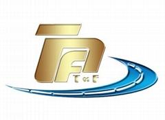 Tengfei International Co., Ltd.