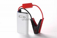 quick charging instant multi