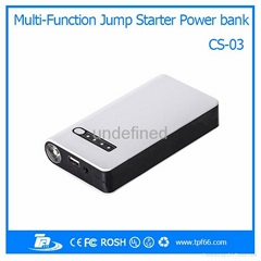 rechargeable best multi function car