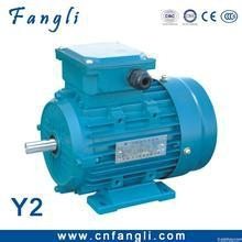 YE3 series high efficiency three phase asynchronous motor