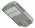 LED street light module led light 60W