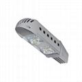 COB LED Street Light NEW Product 60/100W