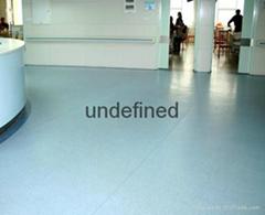 东莞圣盾sd-035pvc地板