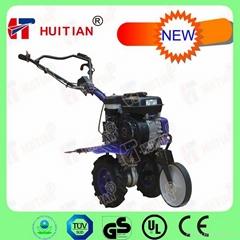 HT500A 6.5HP New Gasoline Power Tiller