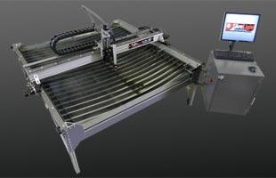 5x5 Cnc Plasma Table 6000 Arc Pro United States Of