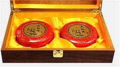 供应高档茶叶包装盒