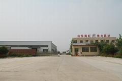 山東海虹電力器材有限公司