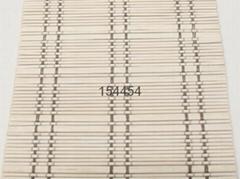 Bamboo blinds BC38