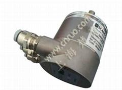 SAG-DPB1B-1213总线输出  值编码器