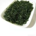 XinYang MaoJian Tea 2