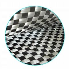 Carbon Fiber Plain Weave Cloth