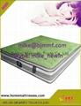 China Bed Mattress 3