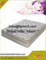 China Bed Mattress 4