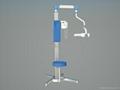 High Frequency Dental X-ray Unit 2