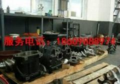 原裝英格索蘭超級冷卻劑38459582