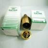 原装寿力空压机油250022-