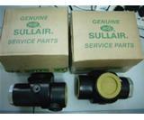 原装寿力空压机油250022-669 2