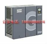 阿特拉斯管路过滤器滤芯2901054100