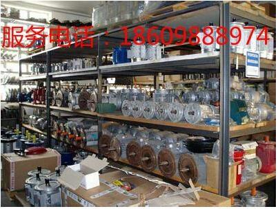 阿特拉斯管路過濾器濾芯2901054100 2
